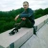 Ярослав, 20, г.Бердск