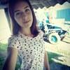 Анастасия, 19, г.Димитровград
