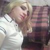 Карина Послушная, 24, г.Волоконовка