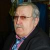 марк, 70, г.Сыктывкар