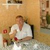 Валерий, 58, г.Смела
