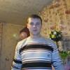 Иван, 31, г.Барнаул