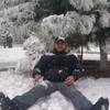 muzaffar, 40, г.Наманган