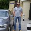 Виталий, 44, г.Тюмень