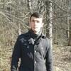 ABDURAHMON, 23, г.Куляб