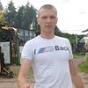 Андрей, 32, г.Коростень
