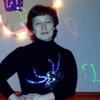 Наталья, 41, г.Балей