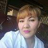 ЛОЛА ХАЛИКОВА, 47, г.Шымкент (Чимкент)