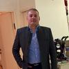 Dmitrii, 42, г.Пэтах-Тиква
