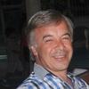 Windof Love, 54, г.Getafe