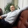 Владимир, 29, г.Азов