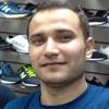 ТоХа, 28, г.Ломоносов