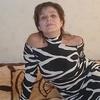 любовь, 62, г.Калининград (Кенигсберг)