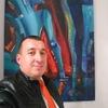 Петро, 28, г.Борислав