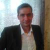 Александр, 34, г.Почеп