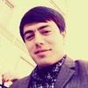 Akbar, 28, г.Душанбе
