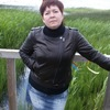 Татьяна, 37, г.Электроугли
