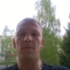 сергей, 35, г.Тихвин