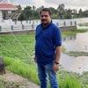 Biju Thomas, 43, г.Джидда