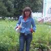 Елена, 35, г.Кострома