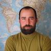 Александр, 34, г.Родионово-Несветайская