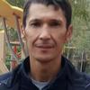 Бауыржан, 45, г.Караганда