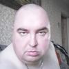 Артём, 37, г.Кулебаки