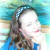 Людмила, 26, г.Ключи (Камчатская обл.)