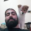 Алишан, 30, г.Бейрут