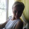 Наташа, 42, г.Сыктывкар