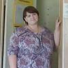 Ekaterina, 24, г.Алексин