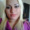 Susan Smith, 30, г.Флорида