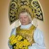 Валентина, 64, г.Рубцовск