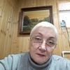 Татьяна Васильевна, 63, г.Липецк