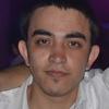 Ахмед, 30, г.Коканд