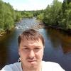 Сергей, 30, г.Благовещенск (Амурская обл.)