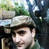 Саша, 24, г.Львов