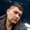 Алексей, 43, г.Цимлянск