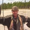 Олег, 46, г.Агидель