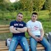 Amin, 31, г.Душанбе