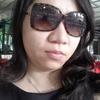 Cam Phung, 34, г.Нячанг