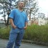 Сослан, 41, г.Владикавказ