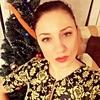 Lena, 29, г.Висагинас