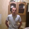 Сергей, 33, г.Новомосковск