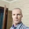 Юрий, 45, г.Новопавловск