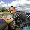 руслан, 43, г.Стрежевой