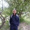 Алексей, 38, г.Карпинск