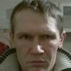 саша, 38, г.Харцызск