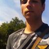 Евгений, 24, г.Новомосковск