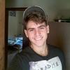 Armando Rama, 23, г.Iráklion